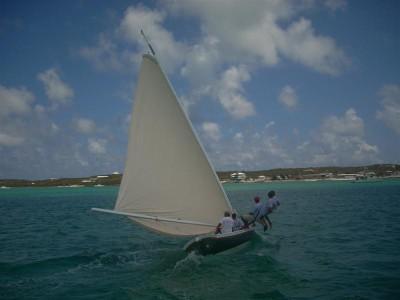 long island regatta