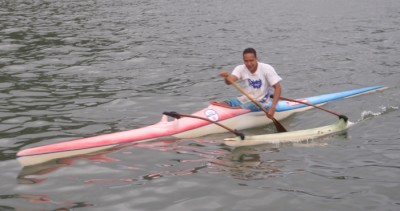 C Lion Outrigger Canoe The Pirogue outrigger canoes