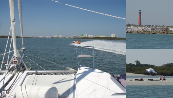 daytona beach florida spring break. 03/19/2011, Daytona Beach, FL