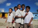 Tongan wide boys:-)