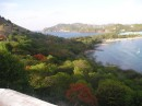 View from the fort in Rodney Bay.JPG