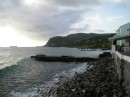 The rocky coast of Statia.JPG