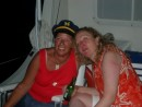 The Skipper (Charlotte) and Gilligan (Celia).jpg