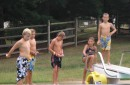 22 The wacky diving board competition.JPG