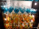 Mdina Glass.