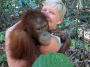 Hard to beat this! 