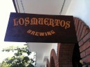 Awesome micro brewery and pizza joint in Pt Vallarta