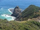 The tippity tip of NZ