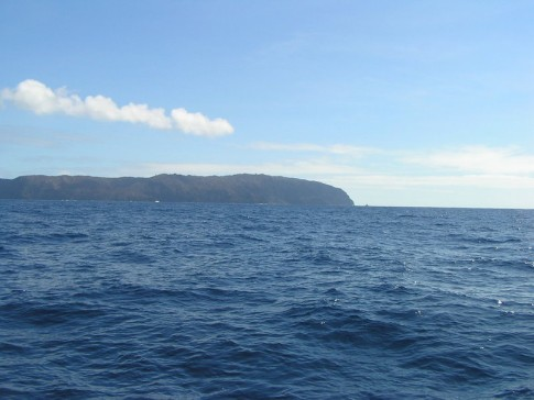 Hiva Oa and Tahuatu 038