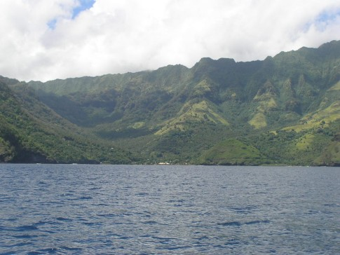 Hiva Oa and Tahuatu 056