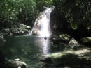 Rio Aguas Caliente: Favorite Spot in Guatemala