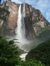 Another look at Angel Falls.