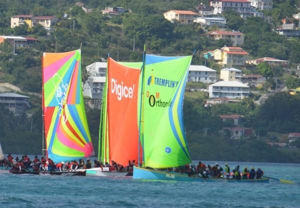 http://www.sailblogs.com/sbgallery/pics/guillg2003_yahoo_com/sbdb6071v/w/sbkgnt2p.jpg
