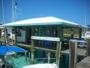 5.28.07  Compass Cay 029