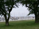 Milwaukee Lakefront