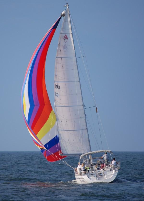 sb08b7jb coastal cruising with hugh & suze clipper wind system wiring diagram at bakdesigns.co