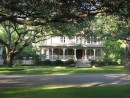 Beautiful Georgetown, SC Real Estate