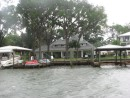 Nice Intracoastal Real Estate:Now THIS I Might Do