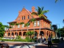 Customs House and Museum, Key West