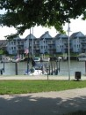 Port Huron - Condo