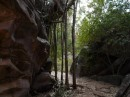 The spiritual setting of Kakadu make you want to linger