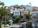 homes with a view, Santa Catalina Island, Avalon Harbour