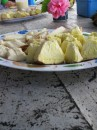Breadfruit at Sia