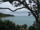 Surfside Anchorage in Waiheke Island