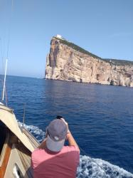 Cape Caccio