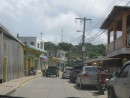 Downtown Coxen