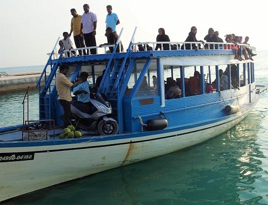 http://www.sailblogs.com/sbgallery/pics/rkolomeychuk_gmail_com/sbdx97h71/ferry.jpg