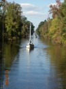 ICW Dismal Swamp