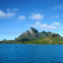 yet another view of Bora Bora
