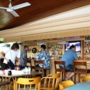 our favorite Majuro bar