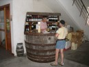 Wine cooperative Madalena: Wine Cooperative Pico