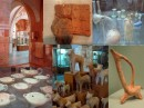 Impressive collection of Neolithic, Minoan & Roman artifacts in Chania