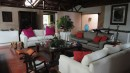 Restored Coffee Plantation turned B&B - wonderful stay!
