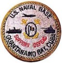 After completing Boot Camp and  Electronics Technician Class A school in Great Lakes, Il, my first job in the Navy was as an electronics technician in Shop 67 aboard the Naval Station at Guantanamo Bay, Cuba.  I was assigned to work with civilian Tech Reps  (electronic engineers) repairing the Fleet