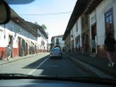 IMG_1858_1_1: Old downtown Patzcuaro