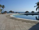 IMG_1816_1_1: Our own private pool, Ixtapa