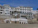 Continental Hotel Tangiers