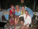 Lyn Ruth and Jen Sunshine coast Oz