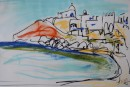 Kythnos