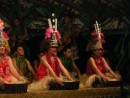 traditional samoan headresses