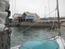 Algoa Bay yacht club Port Elizabeth