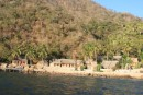 If you ever get a chance to go to Yelapa - go!  It