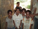 More children at Solomon