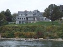 Mystic River Mansion