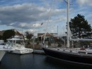 Westbrook CT Brewer Pilots Point Marina