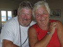 Brent and Susan from MN